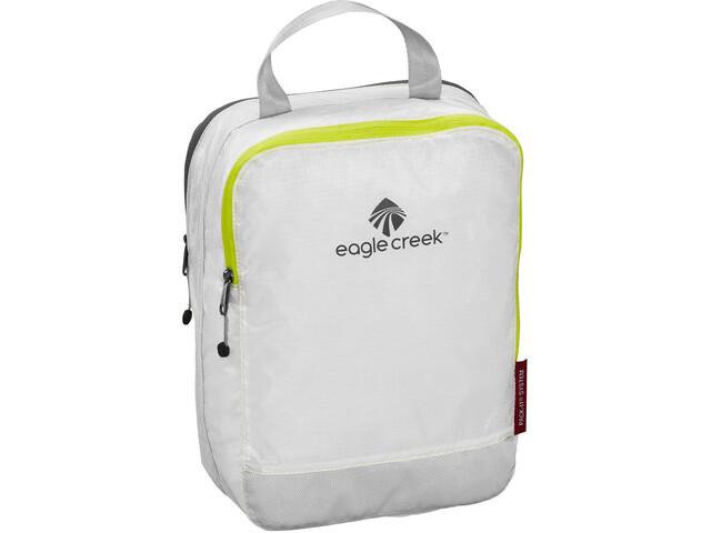 Eagle Creek Pack-It SpecterClean Dirty Cube S, biały